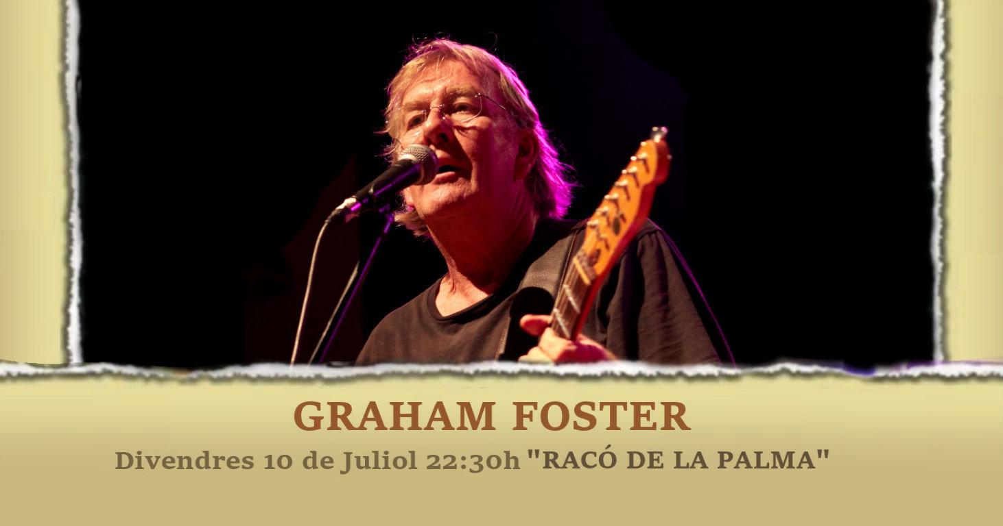 02.GrahamFoster