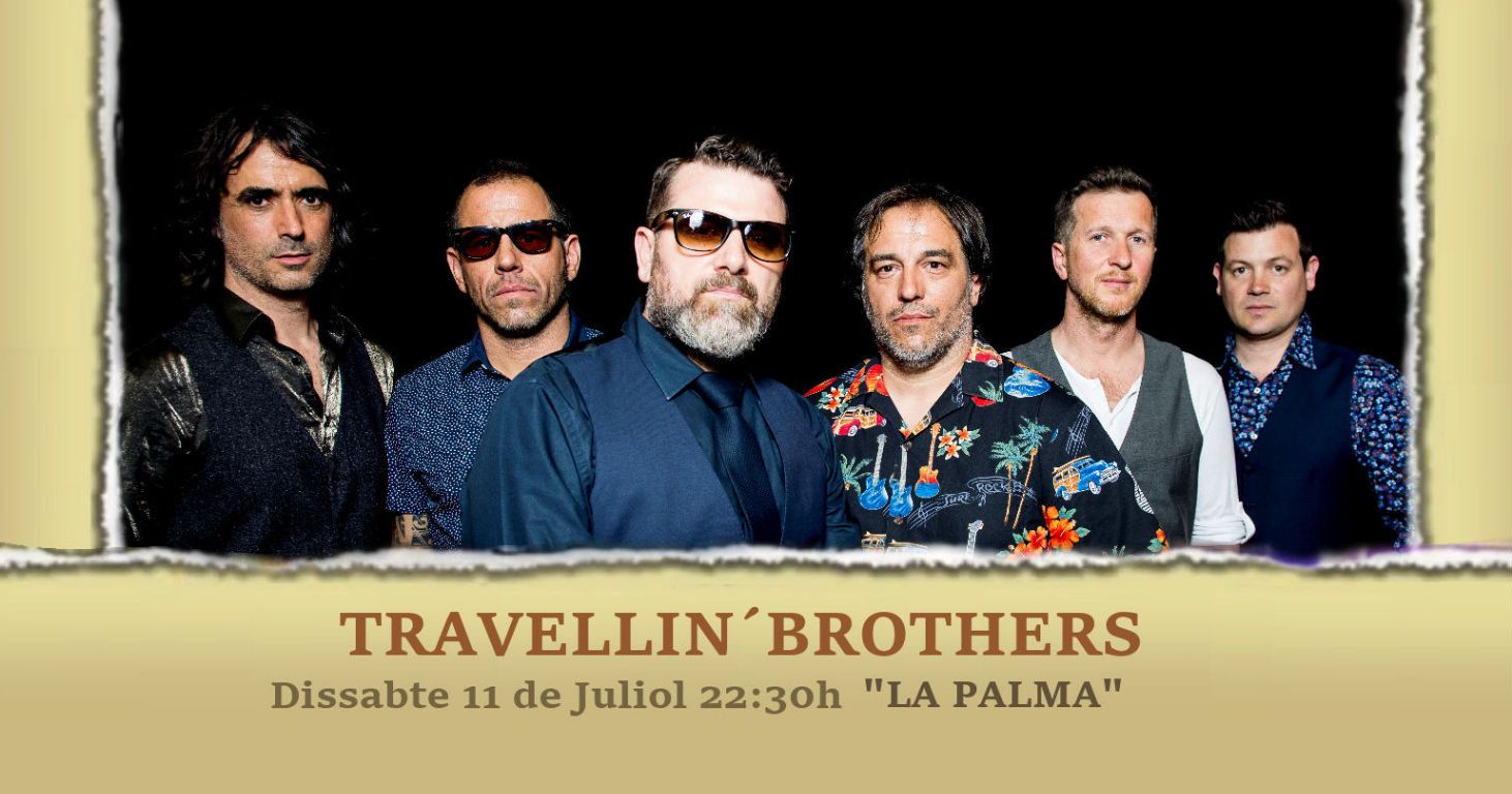 03.TravellinBrother