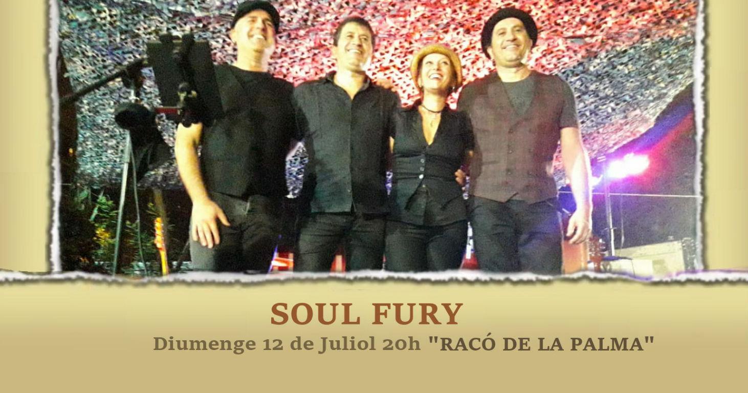 05.SoulFury